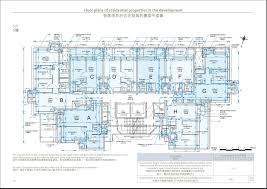 bohemian house 瑧璈 bohemian house floor plan new property gohome