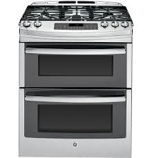 Wall Oven Under Cooktop Ultimate Guide To Oven Safety Buying Tips Reviews And Our List