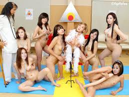 kfap fakes  faku nude T Ara Nude Fake Kfapfakes - Nude Couples - Nude gallery
