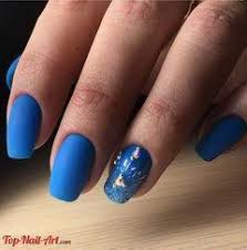 nail designs winter 2016 u2013 nail art designs