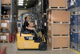 cat electric forklift truck models and specifications cat lift