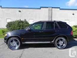 Used 24 Inch Rims Best 20 24 Rims Ideas On Pinterest C10 Chevy Truck Chevy