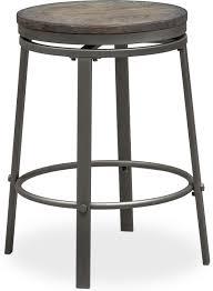 2nd hand bar stools bar stools upholstered bar stools london second hand upholstered