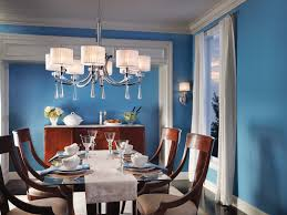 Dining Room Sconces Alluring Dining Room Lights Toronto Homey Dining Room Chandeliers