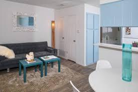 austin appartments the arcadian rentals austin tx apartments com