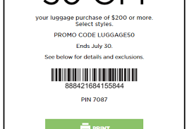 kitchen collection printable coupons kitchen collection printable coupons primitive home kohl s home