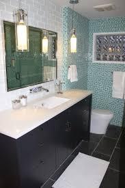 designs enchanting st paul bathtub surround 25 of bathtub photos
