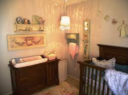 Winnie The Pooh Curtains For Nursery by Perfect Baby Nursery Ideas