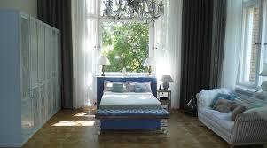 Bilder Wohnraumgestaltung Schlafzimmer Einrichtungsberatung Berlin Inneneinrichtung Beratung Zum
