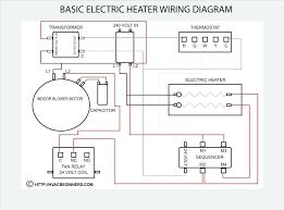 diy house wiring diagrams