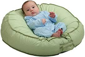 Chair For Baby Sofa Extraordinary Bean Bag Chairs For Babies Baby Chair Recall