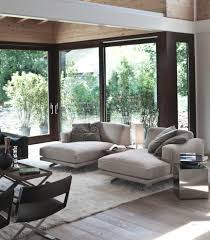 Beautiful Family Room Chairs With Modern Ideas Picture Industrial - Family room chairs