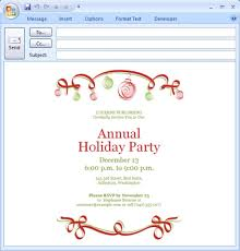 email party invitation bulk wedding thank you cards send party
