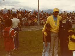 Ohio State Runner Rug 349 Best Jesse Owens Images On Pinterest Jesse Owens James