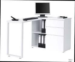 bureau angle noir but bureau d angle avec bureau ikea noir et blanc gallery of bureau