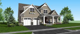 3 bedroom homes for sale in northbrook illinois northbrook mls