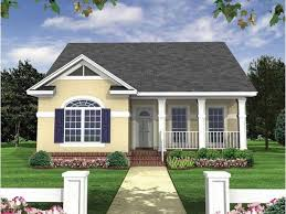 dreamhome source check out this cutie at 1 100 square feet plan dhsw53971 from