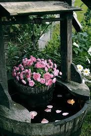 396 best outdoor wishing images on garden ideas