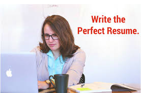 How To Write Job Responsibilities In Resume by How To Match Your Résumé To A Job Description Aftercollege