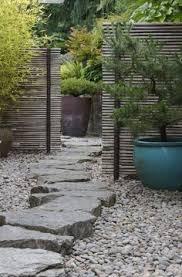 13 best japanese garden ideas images on pinterest backyard ideas