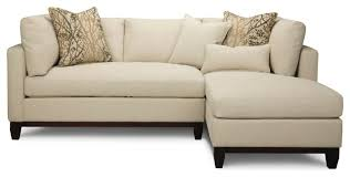 Apartment Size Sofas And Sectionals Sofas Modern And Sectionals For Sale Lazy Boy With Prepare 14