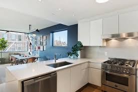 accent wall ideas for kitchen picture of kitchen accent wall color ideas kitchen sink and