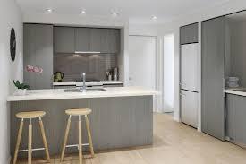 tiles backsplash white kitchen grey backsplash modern rooms