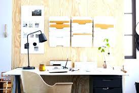 Wall Desk Organizers Desk Wall Organizer Astounding Design Wall