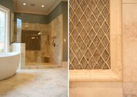 mosaic ideas for bathrooms shower bathroom tile shower ideas for decor cool tile showers