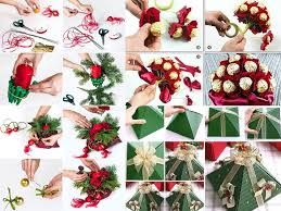 christmas gifts gifs show more gifs