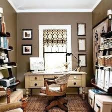 home office paint colors 2017 home office paint colors benjamin