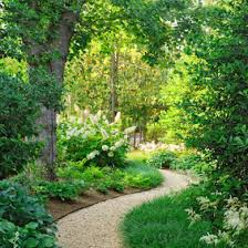 Landscaping Ideas Backyard On A Budget Backyard Makeovers 7 Budget Friendly Tips And Tricks Bob Vila