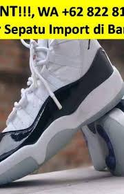 Jual Sepatu New Balance Di Yogyakarta lagi ngetren wa 62 822 8144 7399 grosir sepatu import di