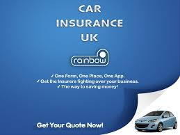 google quotezone car insurance uk android apps on google play