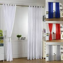 Blind Valance Popular Window Blind Valance Buy Cheap Window Blind Valance Lots