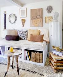 how to make the most of a studio apartment image of small space design ideas how to make the most of a small