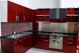 Average Kitchen Cabinet Cost Kitchen Room L Shaped Kitchen Cabinets Cost Cost Of Kitchen