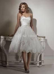 Custom Made Wedding Dresses Uk 61 Best Jennie U0027 Wedding Images On Pinterest Marriage Wedding