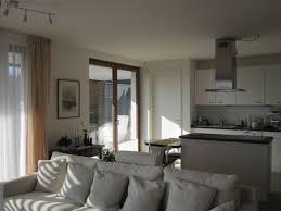 Wohnzimmer 40 Qm Wohnungen Zu Vermieten Starnberg Mapio Net