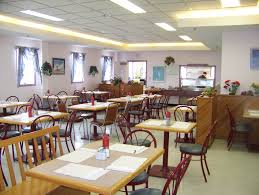 excellent hotel dining rooms ideas 3d house designs veerle us cambridge bay hotels nunavut lodging arctic canada hotel