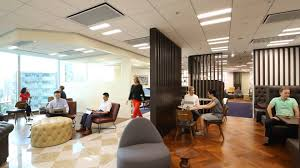 lyon 2 bureau virtuel offices serviced offices business centre servcorp