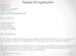 Application Resume Job Application U0026 Resume