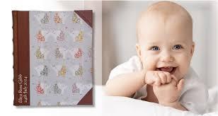 baby photo album baby album collection sb libris