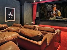 Sofa Movie Theater by 118 Best Theatre Images On Pinterest Property Listing Theatre