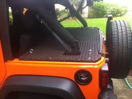 jeep wrangler lock lock up cover wrangler jeeps jeep stuff and jeep