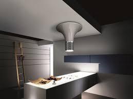 designer dunstabzugshauben design dunstabzugshauben modern 11 best hochwertige