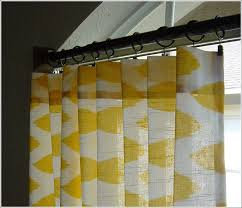 Kitchen Curtains Blue by Kitchen Kitchen Curtain Sets Kitchen Window Valances White And