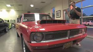 1970 dodge dart for sale 1970 dodge dart for sale with test drive driving sounds and walk