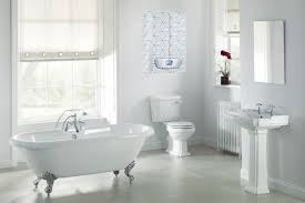 renovate bathroom ideas bathroom amazing renovate bathroom how much does it cost to