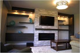 living room ideas with fireplace and tv design budget small tvff